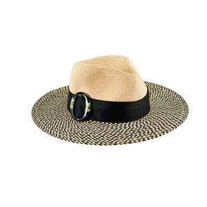 San Diego Hat Sun Hat
